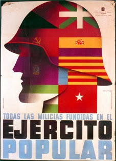 EJERCITO POPULAR